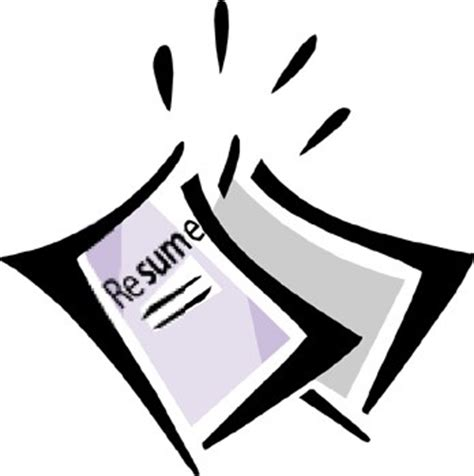 How to Write a Resume Objective ResumeCoach