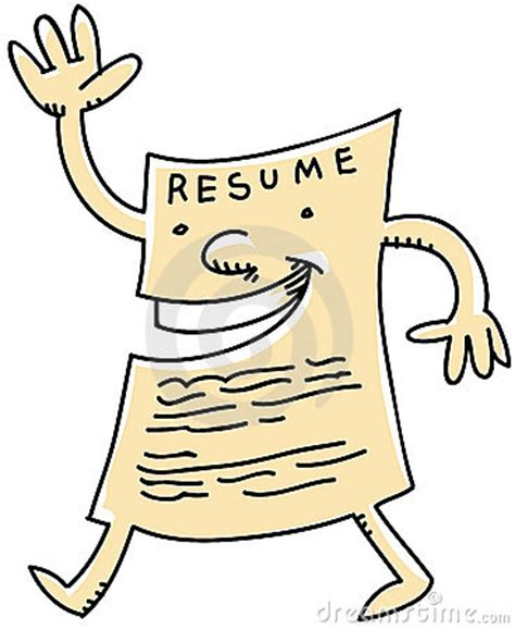 Writing a resume how